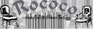 Rococo Meubelstoffeerderij Den Haag: Meubelstoffen, Meubelstoffering