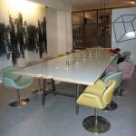 Aristide meubelbekledingen