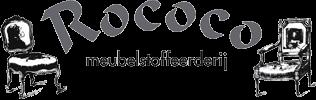 Meubelstoffeerderij Rococo